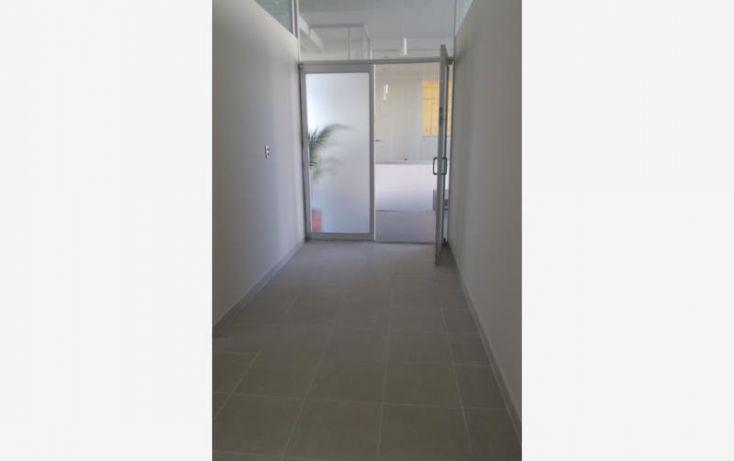 Foto de oficina en renta en bvd forjadores 1030, momoxpan, san pedro cholula, puebla, 1565766 no 02