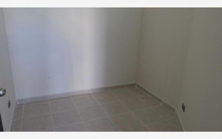 Foto de oficina en renta en bvd forjadores 1030, momoxpan, san pedro cholula, puebla, 1565766 no 03