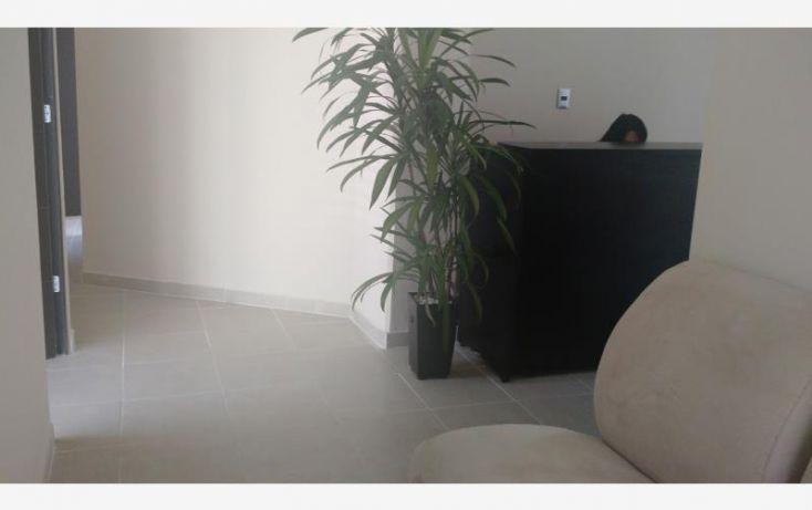 Foto de oficina en renta en bvd forjadores 1030, momoxpan, san pedro cholula, puebla, 1565766 no 04
