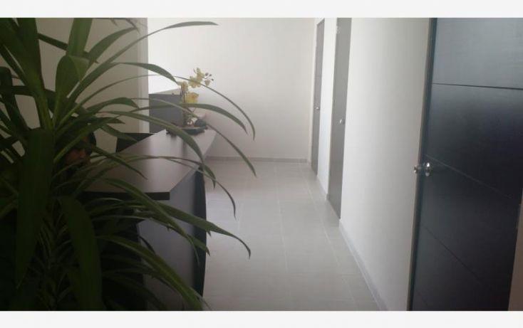 Foto de oficina en renta en bvd forjadores 1030, momoxpan, san pedro cholula, puebla, 1565766 no 05