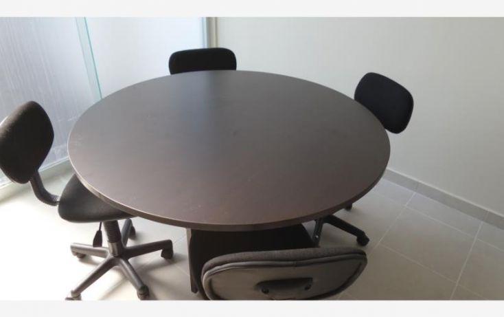 Foto de oficina en renta en bvd forjadores 1030, momoxpan, san pedro cholula, puebla, 1565766 no 06