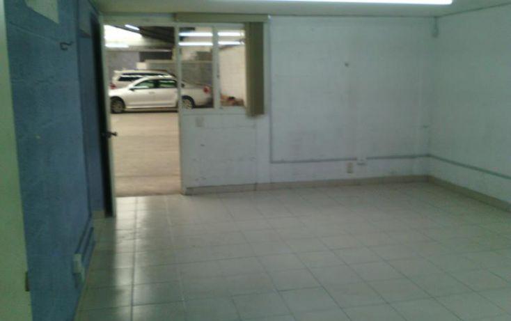 Foto de bodega en renta en bvd valsequillo, jardines de santiago, puebla, puebla, 399481 no 05