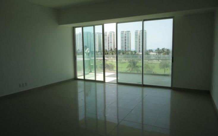 Foto de departamento en venta en bvrd las palmas, copacabana, acapulco de juárez, guerrero, 817209 no 05