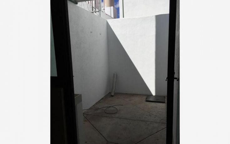 Foto de casa en venta en c 1, ana maria gallaga, morelia, michoacán de ocampo, 1723030 no 03