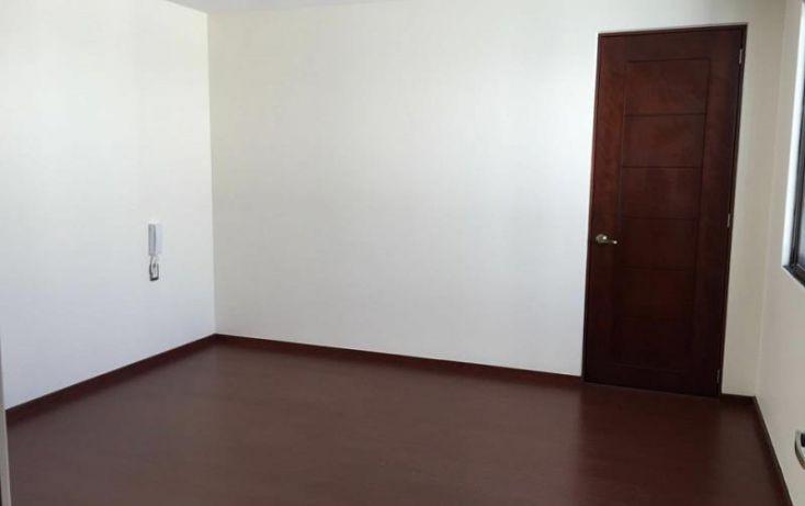 Foto de casa en venta en c 1, ana maria gallaga, morelia, michoacán de ocampo, 1723030 no 04