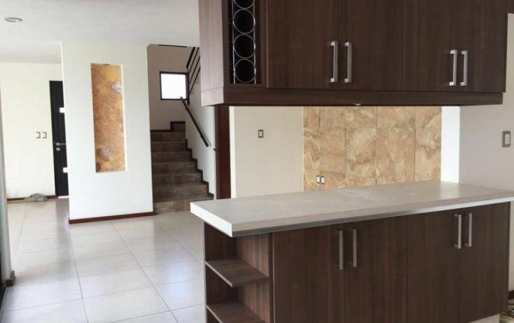 Foto de casa en venta en c 1, ana maria gallaga, morelia, michoacán de ocampo, 1723030 no 05