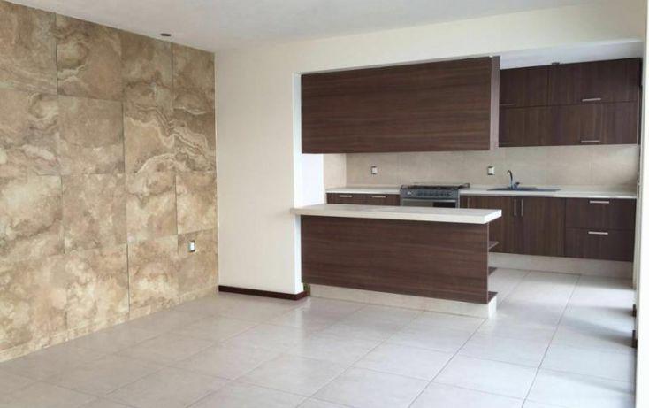 Foto de casa en venta en c 1, ana maria gallaga, morelia, michoacán de ocampo, 1723030 no 06