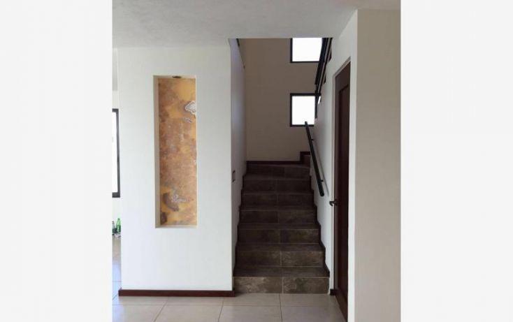 Foto de casa en venta en c 1, ana maria gallaga, morelia, michoacán de ocampo, 1723030 no 07
