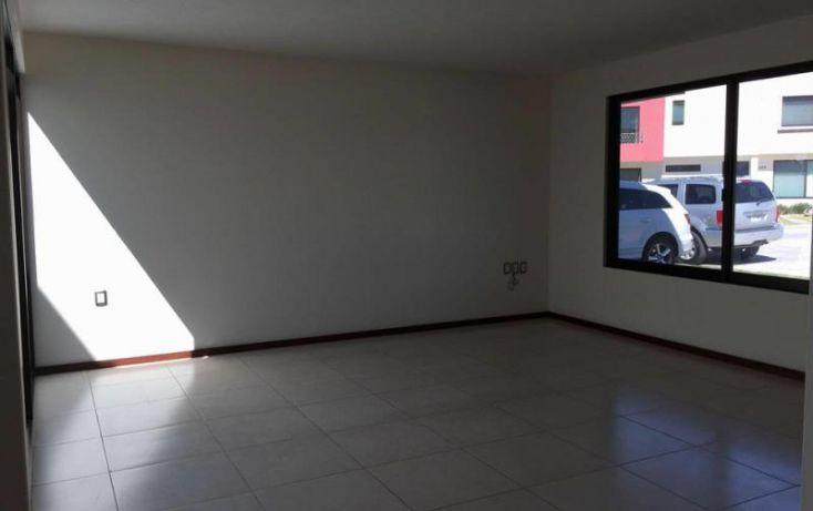 Foto de casa en venta en c 1, ana maria gallaga, morelia, michoacán de ocampo, 1723030 no 11
