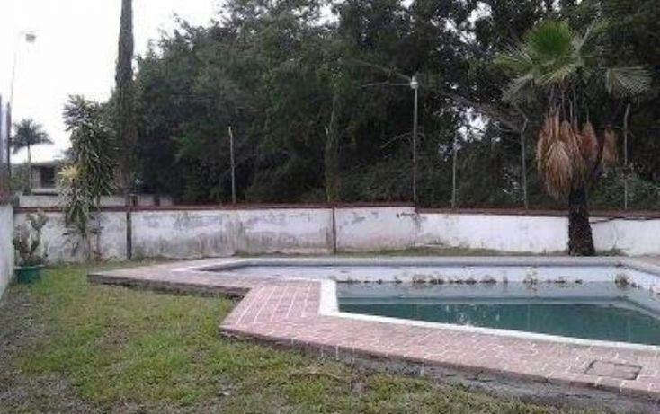 Foto de casa en venta en c 1, centro, yautepec, morelos, 1461685 no 01