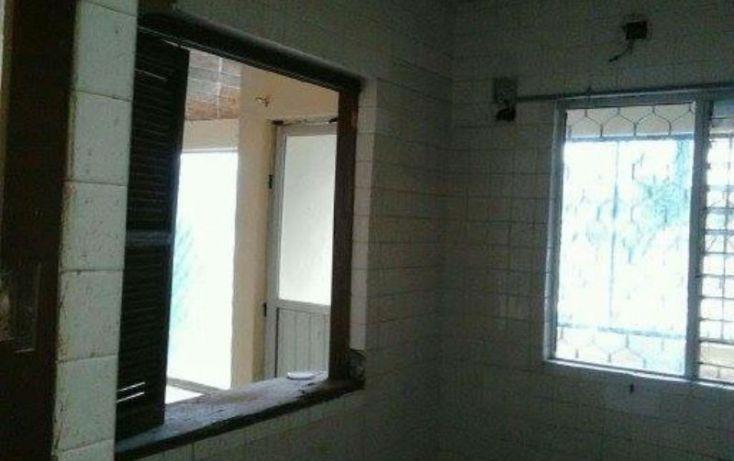 Foto de casa en venta en c 1, centro, yautepec, morelos, 1461685 no 03