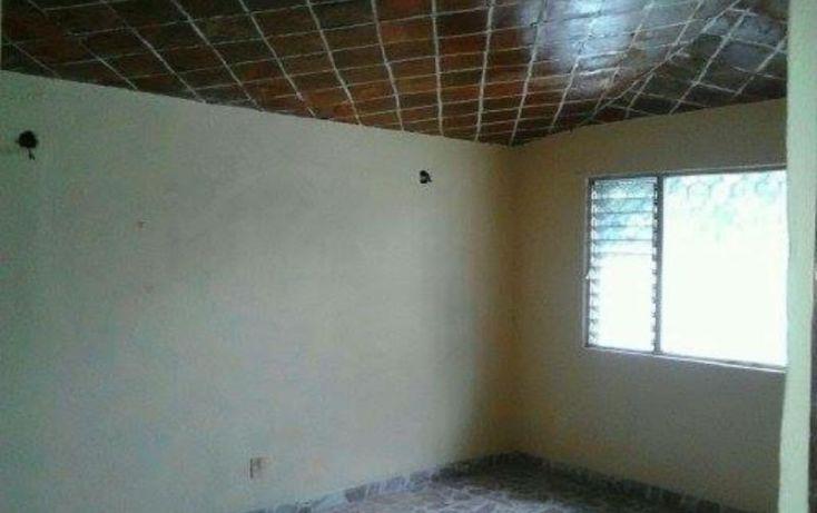 Foto de casa en venta en c 1, centro, yautepec, morelos, 1461685 no 04