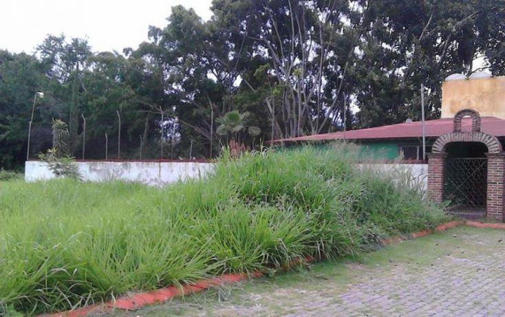 Foto de casa en venta en c 1, centro, yautepec, morelos, 1461685 no 07