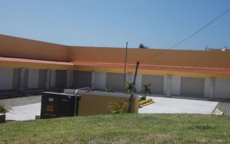 Foto de local en renta en c 1, emiliano zapata, emiliano zapata, morelos, 1424501 no 02