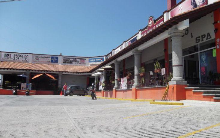 Foto de local en renta en c 1, emiliano zapata, emiliano zapata, morelos, 1424501 no 03