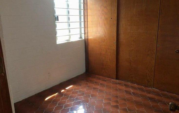 Foto de departamento en renta en c 1, plan de ayala barrancas, cuernavaca, morelos, 1428893 no 04
