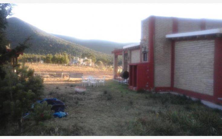 Foto de rancho en venta en c 100, ciudad mirasierra, saltillo, coahuila de zaragoza, 1608672 no 04