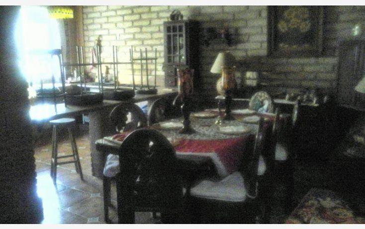Foto de rancho en venta en c 100, ciudad mirasierra, saltillo, coahuila de zaragoza, 1608672 no 06