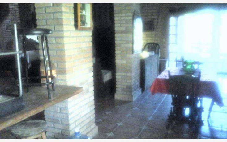 Foto de rancho en venta en c 100, ciudad mirasierra, saltillo, coahuila de zaragoza, 1608672 no 07