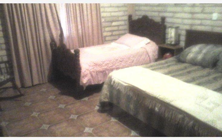 Foto de rancho en venta en c 100, ciudad mirasierra, saltillo, coahuila de zaragoza, 1608672 no 09