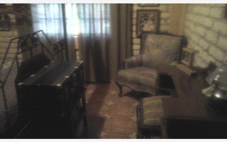 Foto de rancho en venta en c 100, ciudad mirasierra, saltillo, coahuila de zaragoza, 1608672 no 10