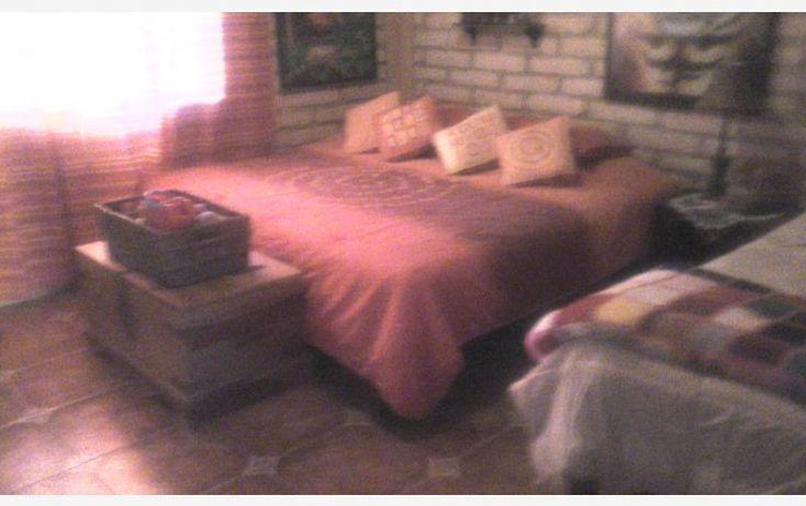 Foto de rancho en venta en c 100, ciudad mirasierra, saltillo, coahuila de zaragoza, 1608672 no 11
