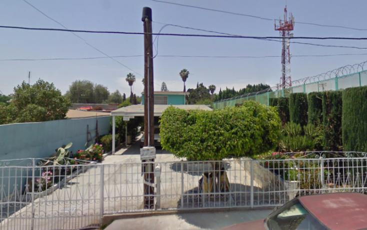 Foto de casa en venta en c ahome 14821, campestre murua, tijuana, baja california norte, 1721388 no 02