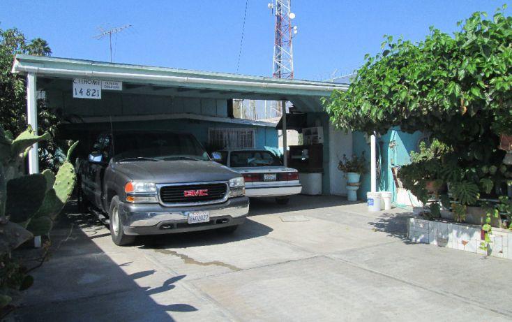 Foto de casa en venta en c ahome 14821, campestre murua, tijuana, baja california norte, 1721388 no 03