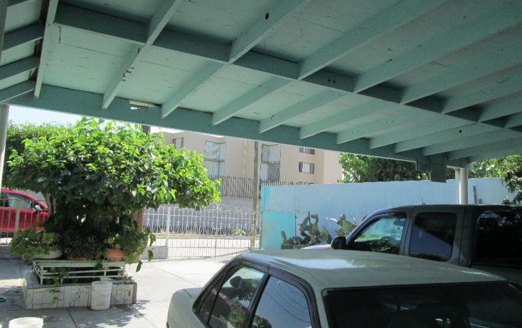 Foto de casa en venta en c ahome 14821, campestre murua, tijuana, baja california norte, 1721388 no 04