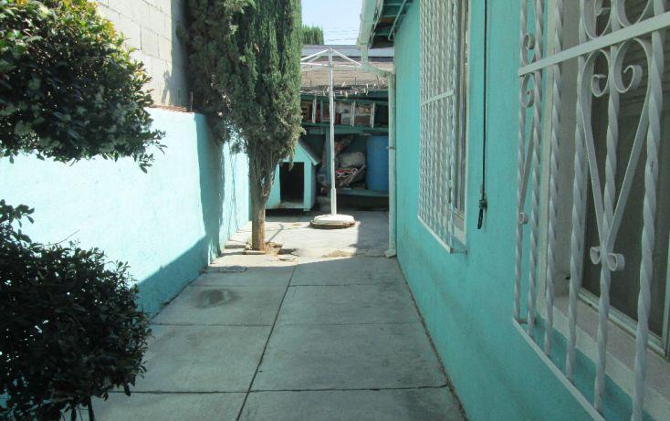 Foto de casa en venta en c ahome 14821, campestre murua, tijuana, baja california norte, 1721388 no 05