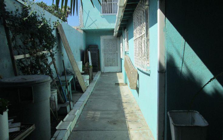 Foto de casa en venta en c ahome 14821, campestre murua, tijuana, baja california norte, 1721388 no 06