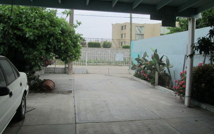 Foto de casa en venta en c ahome 14821, campestre murua, tijuana, baja california norte, 1721388 no 08