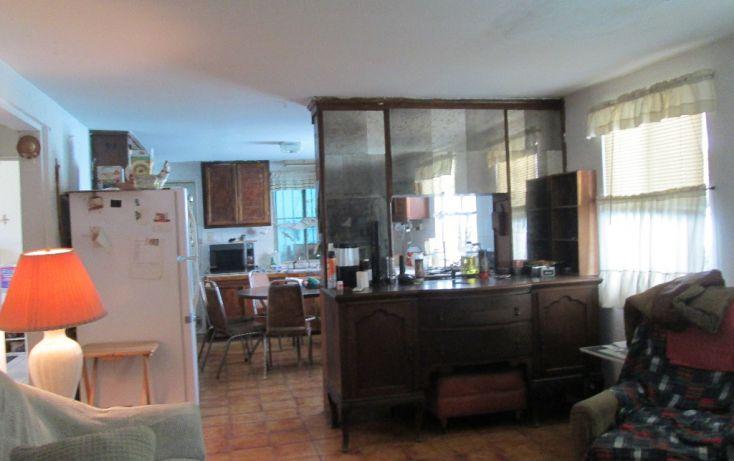 Foto de casa en venta en c ahome 14821, campestre murua, tijuana, baja california norte, 1721388 no 09