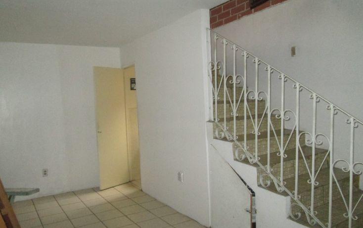 Foto de casa en venta en c ahome 14821, campestre murua, tijuana, baja california norte, 1721388 no 10