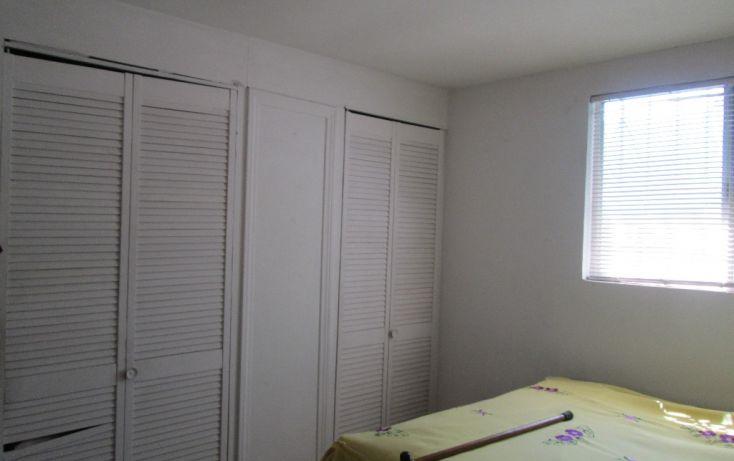 Foto de casa en venta en c ahome 14821, campestre murua, tijuana, baja california norte, 1721388 no 11
