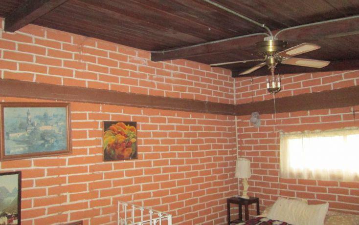 Foto de casa en venta en c ahome 14821, campestre murua, tijuana, baja california norte, 1721388 no 12