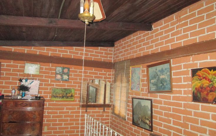 Foto de casa en venta en c ahome 14821, campestre murua, tijuana, baja california norte, 1721388 no 14