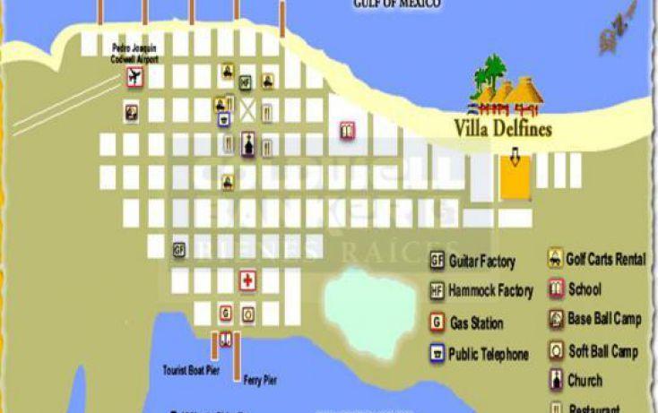 Foto de edificio en venta en c charal, zone 1, mza 37, lote 4, isla holbox, tulum centro, tulum, quintana roo, 285577 no 04