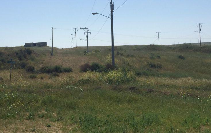 Foto de terreno habitacional en venta en c circuito pradera no5562 int 60, praderas de la gloria, tijuana, baja california norte, 1800156 no 04