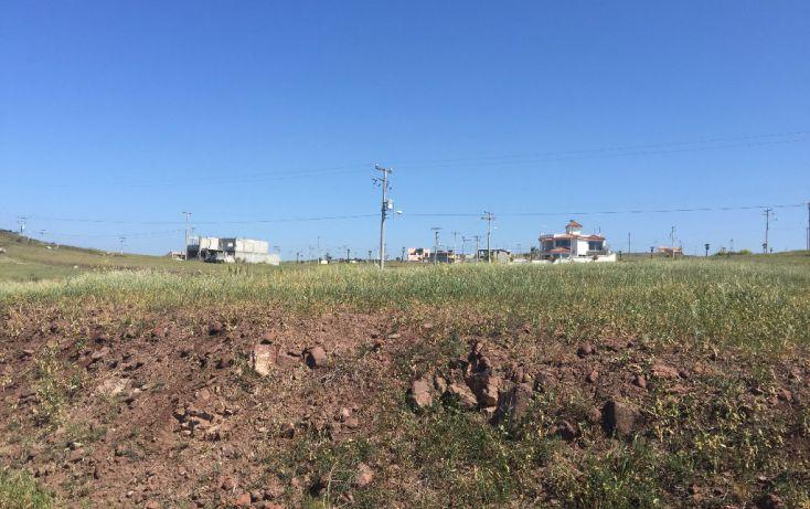Foto de terreno habitacional en venta en c circuito pradera no5562 int 60, praderas de la gloria, tijuana, baja california norte, 1800156 no 05