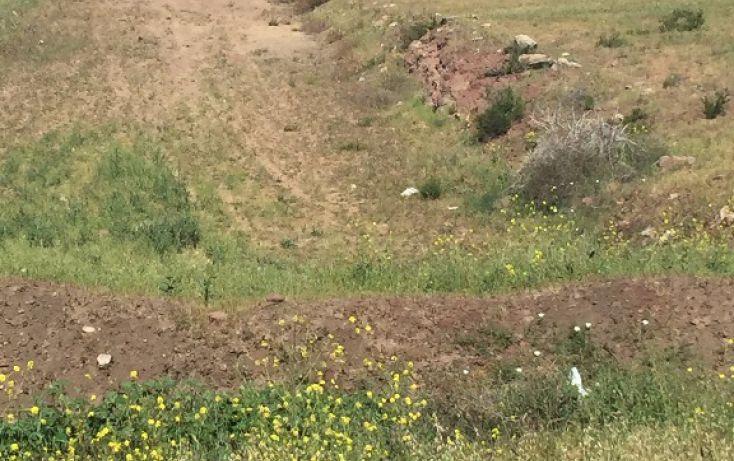 Foto de terreno habitacional en venta en c circuito pradera no5562 int 60, praderas de la gloria, tijuana, baja california norte, 1800156 no 08