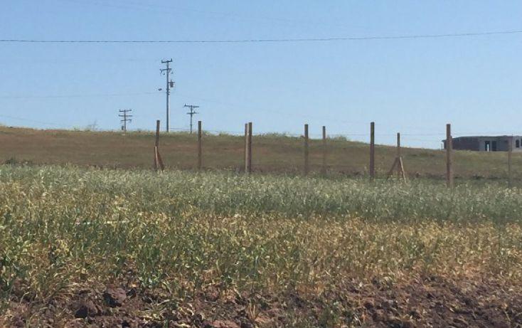 Foto de terreno habitacional en venta en c circuito pradera no5562 int 60, praderas de la gloria, tijuana, baja california norte, 1800156 no 09