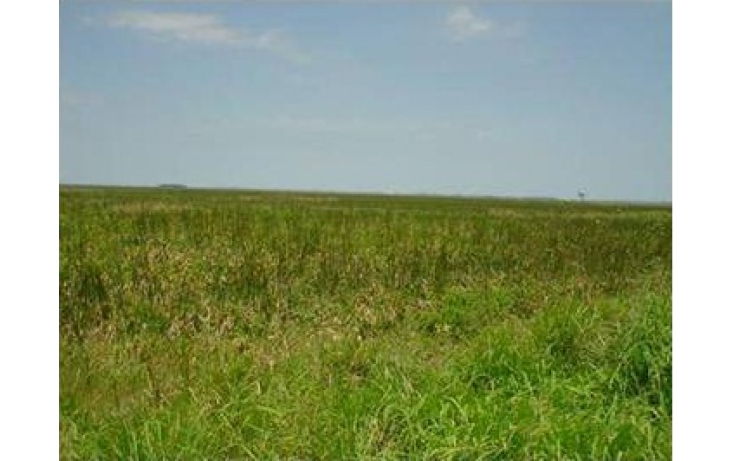 Foto de terreno industrial en venta en c coatzacoalcos minatitlan, coatzacoalcos, coatzacoalcos, veracruz, 195425 no 02