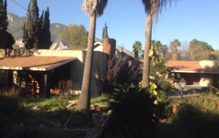 Foto de casa en venta en c de los ayala, del valle, san pedro garza garcía, nuevo león, 1720172 no 01