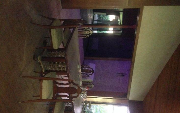 Foto de casa en venta en c de los ayala, del valle, san pedro garza garcía, nuevo león, 1720172 no 02