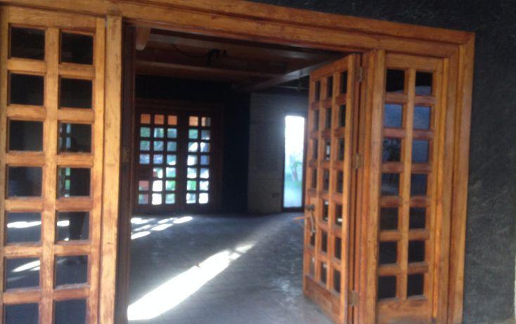 Foto de casa en venta en c de los ayala, del valle, san pedro garza garcía, nuevo león, 1720172 no 05