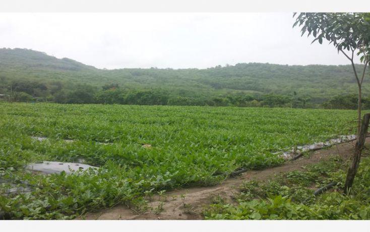 Foto de terreno comercial en venta en c, el cerrito, emiliano zapata, veracruz, 1827684 no 01