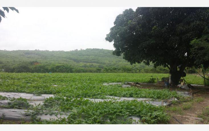 Foto de terreno comercial en venta en c, el cerrito, emiliano zapata, veracruz, 1827684 no 02