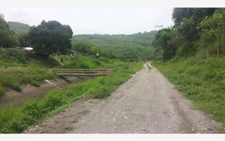 Foto de terreno comercial en venta en c, el cerrito, emiliano zapata, veracruz, 1827684 no 03
