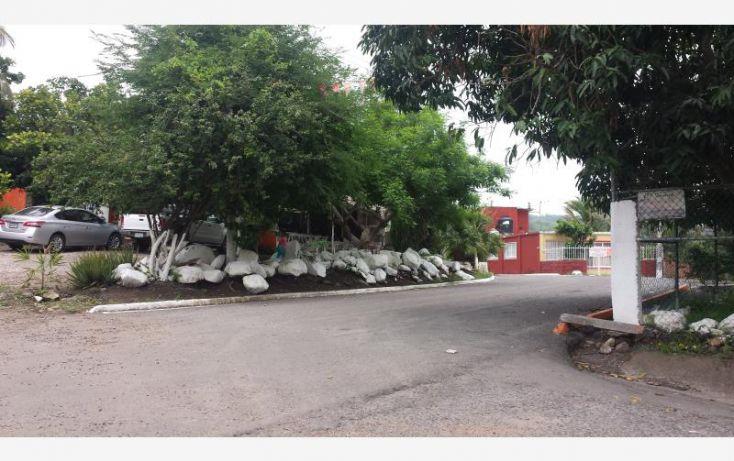 Foto de terreno comercial en venta en c, el cerrito, emiliano zapata, veracruz, 1827684 no 05